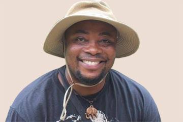 The PASA Interview: Adams Cassinga
